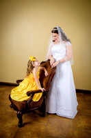 2015-05-23-BooneWedding-05PrePortraits-070