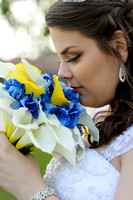 2015-05-23-BooneWedding-11.5CourthousePortraits-001