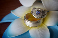 2015-06-26-SwearingenWedding-02.Details-011